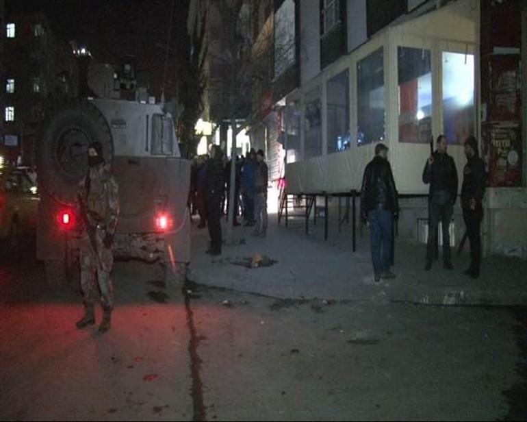 sultangazi gazi mahallesi silahli kavga haber ismetpaşa caddesi